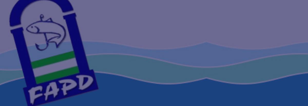 https://fapd.org/sites/default/files/revslider/image/logo%20fapd%20slider_2.jpg