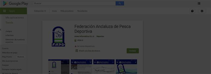 https://fapd.org/sites/default/files/revslider/image/slider%20Captura%20de%20pantalla%202021-09-21%20a%20las%2013.07.37.jpg