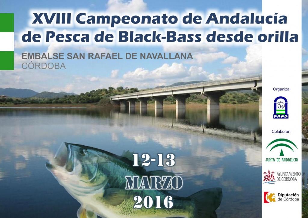 blackbass orilla 12_13marzo2016 web