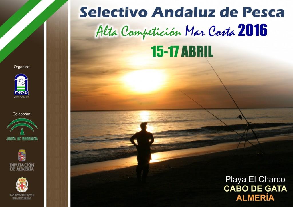 Sel Andaluz ACompetición MCosta_15_17abril2016_WEB
