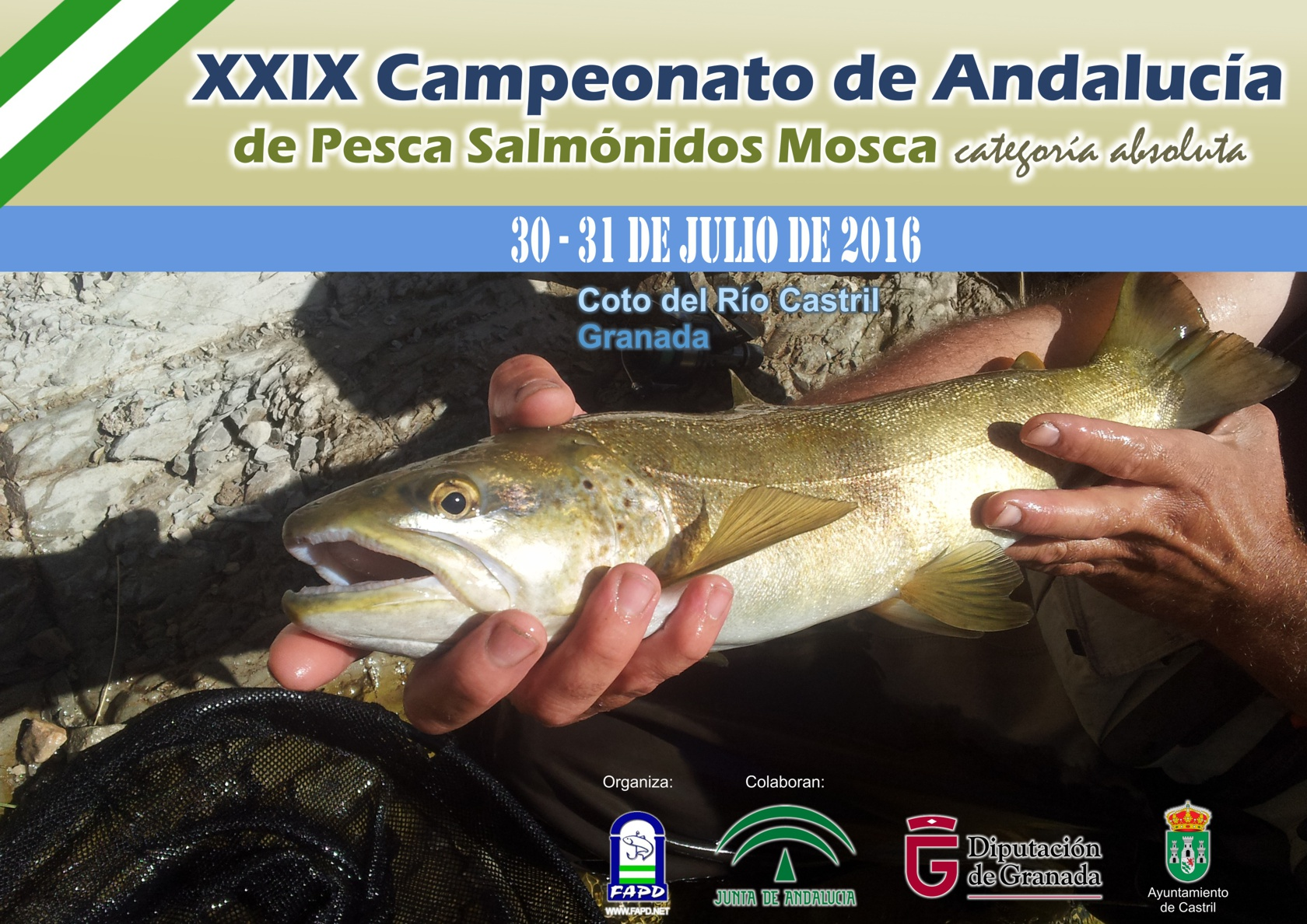 Campeonato salmonidosjulio30_31_2016web