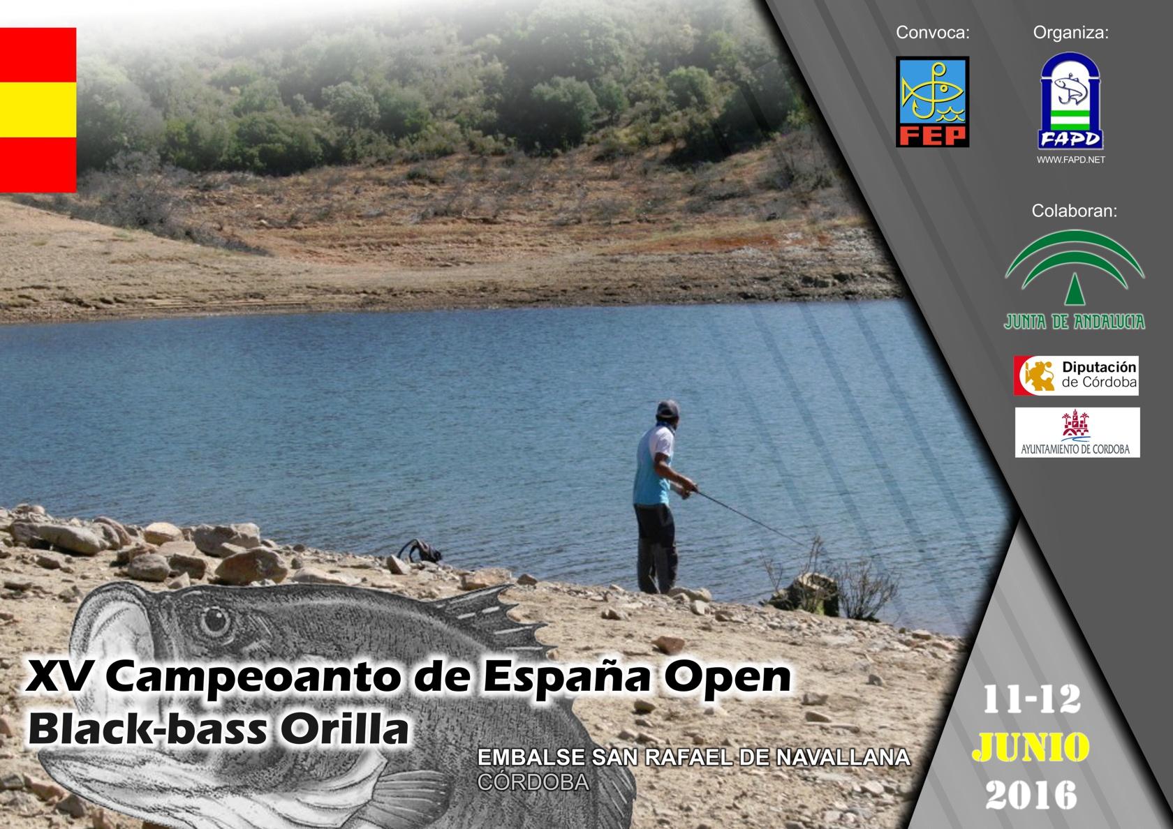 Open blackbass orilla11_12Junio2016 web