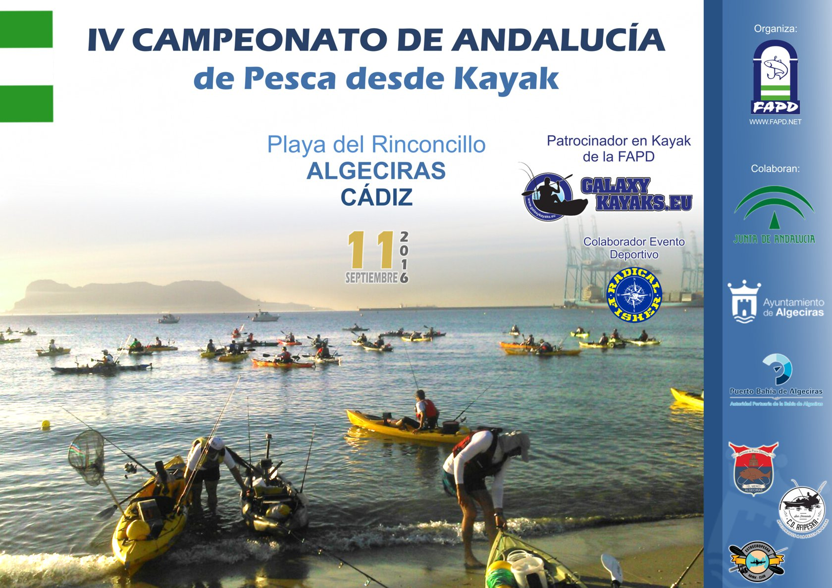 Campeonato Andalucia Kayak  11_09_2016 final web