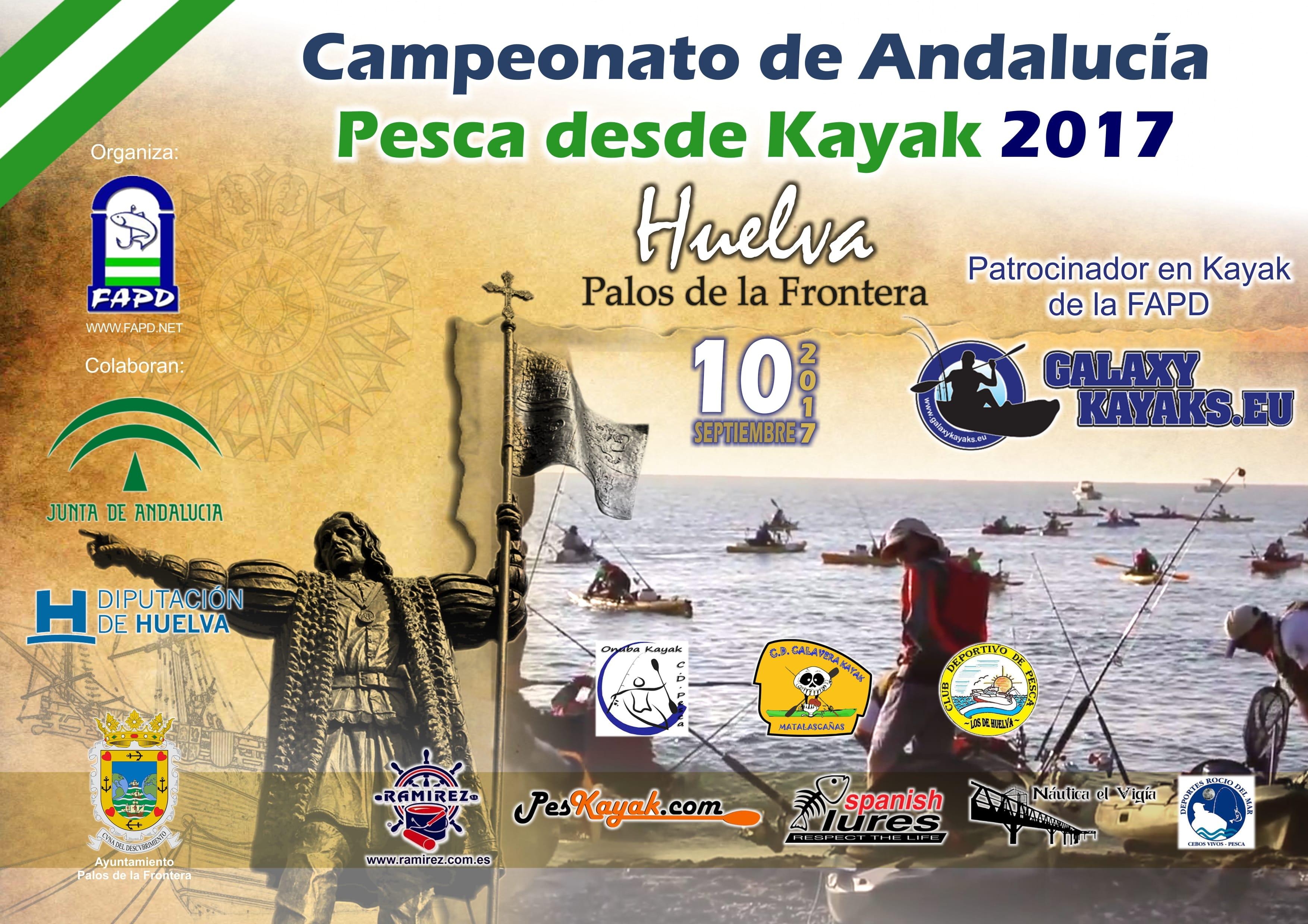 Campeonato Kayak2017_ con clubes_2-min